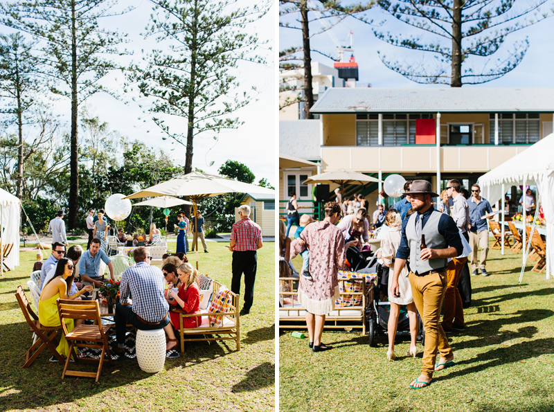 brisbane-wedding-photographer-052
