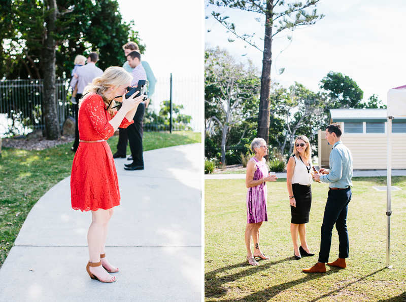 brisbane-wedding-photographer-060