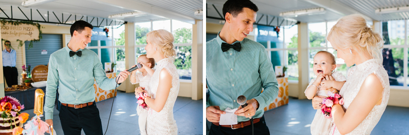 brisbane-wedding-photographer-067