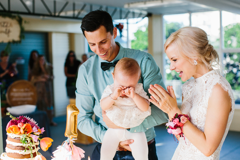 brisbane-wedding-photographer-069