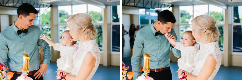 brisbane-wedding-photographer-070