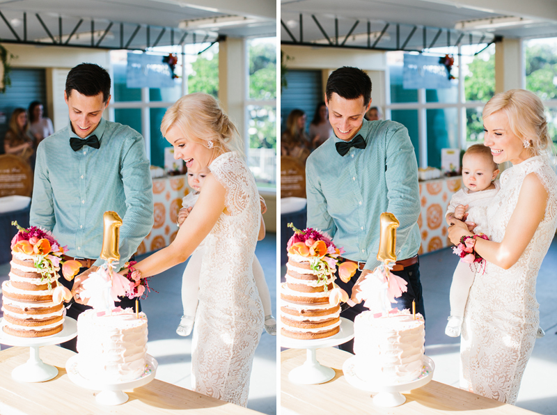 brisbane-wedding-photographer-071