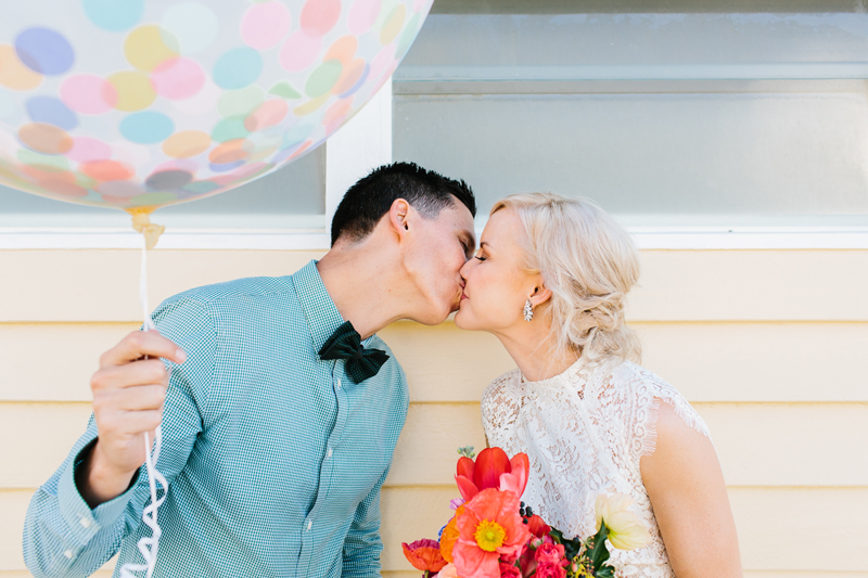brisbane-wedding-photographer-078
