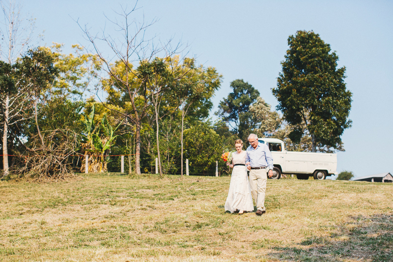 020-brisbane-wedding-photography-a