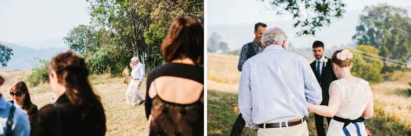 021-brisbane-wedding-photography