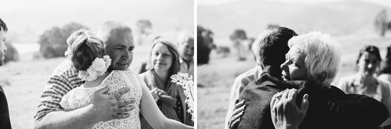 027-brisbane-wedding-photography