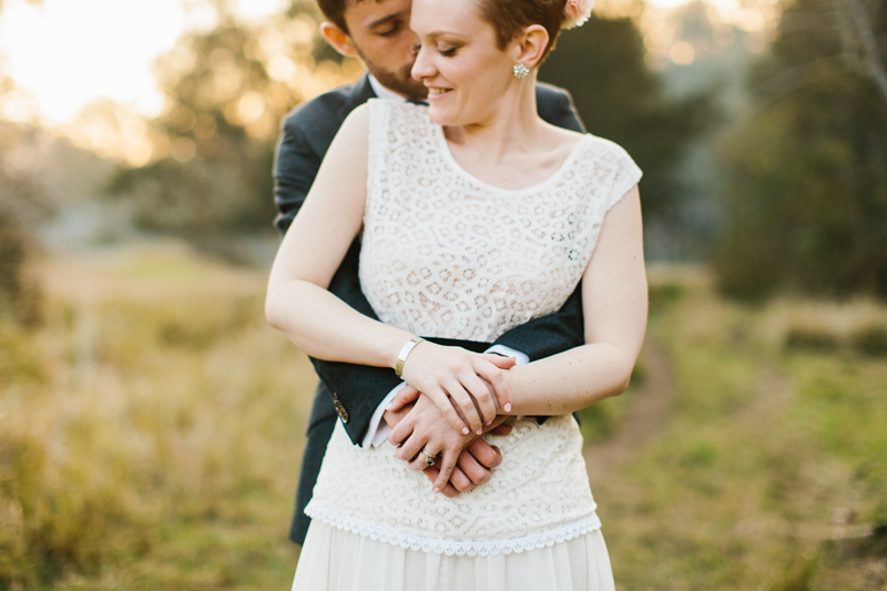 049-brisbane-wedding-photography