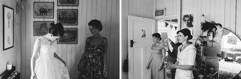 012-organic-farm-wedding