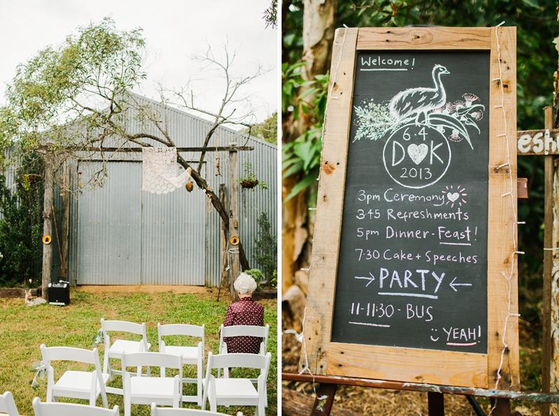 015-organic-farm-wedding