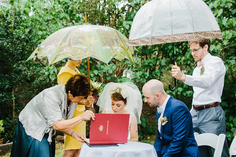 033-organic-farm-wedding
