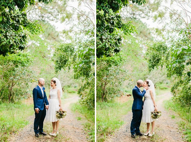 044-organic-farm-wedding