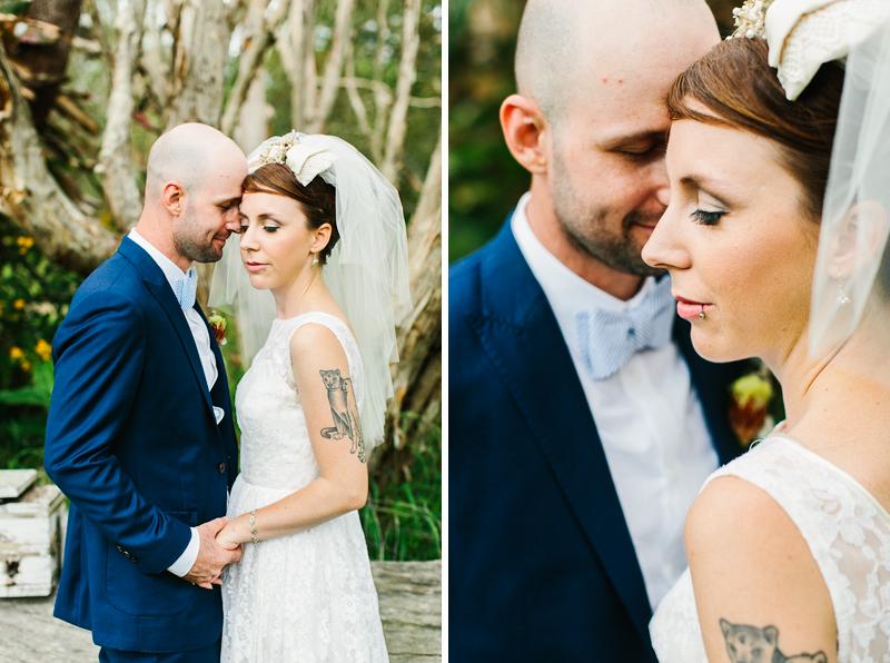 046-organic-farm-wedding