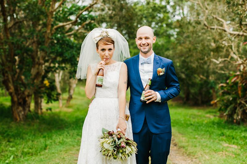 048-organic-farm-wedding