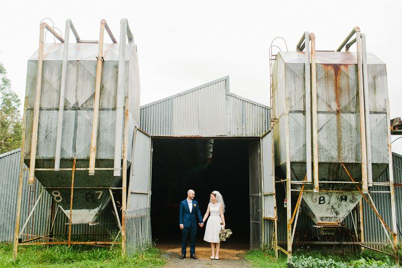 049-organic-farm-wedding