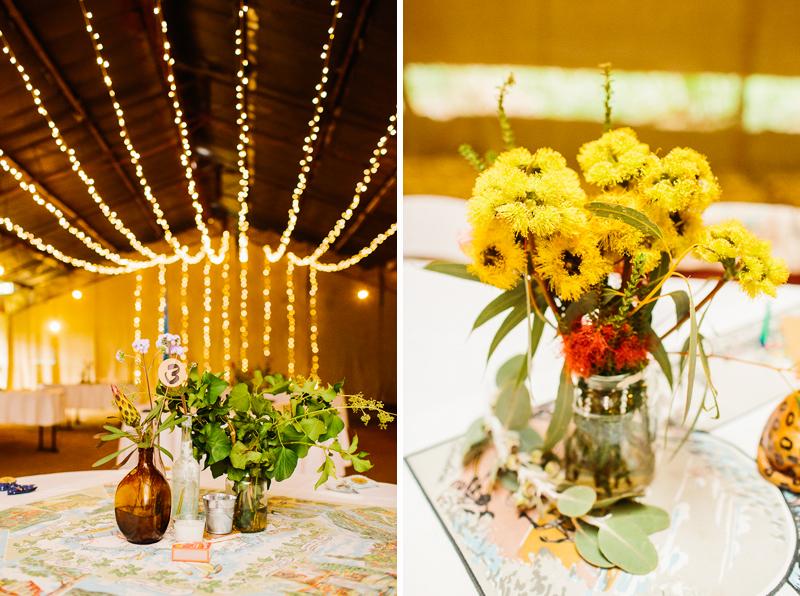 057-organic-farm-wedding