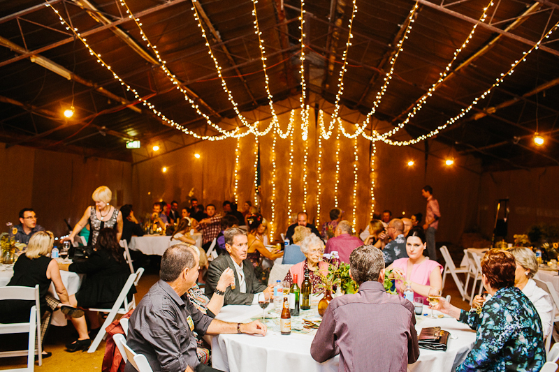 059-organic-farm-wedding
