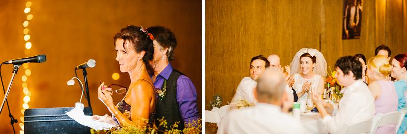 064-organic-farm-wedding