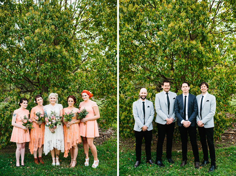 awesome-wedding-photography-068