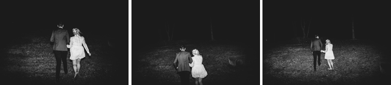 awesome-wedding-photography-129