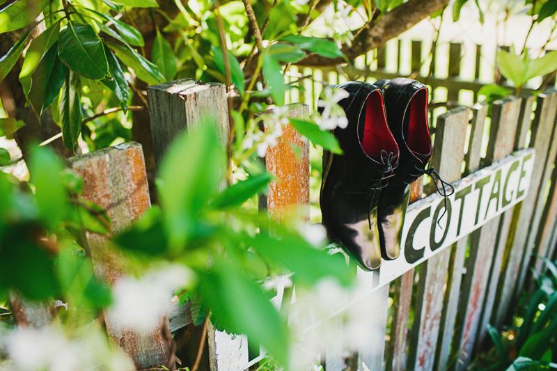 kangaroo-valley-wedding-photographer-009