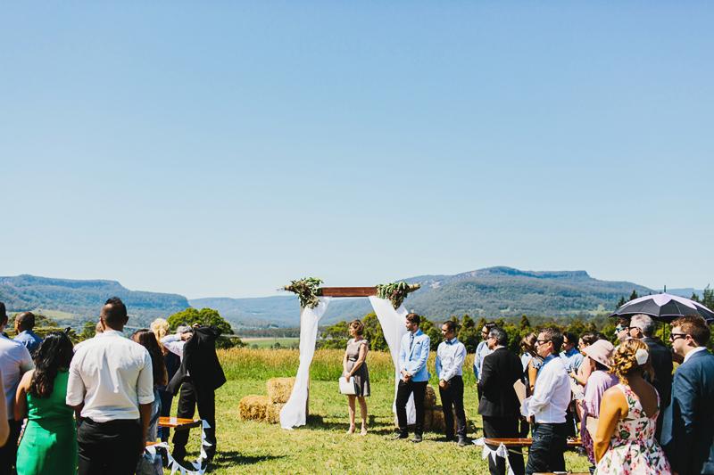 kangaroo-valley-wedding-photographer-020