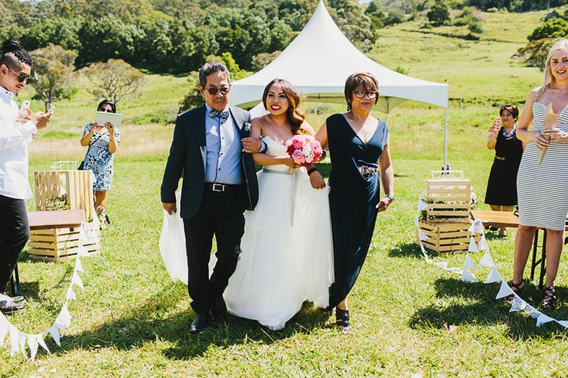 kangaroo-valley-wedding-photographer-022