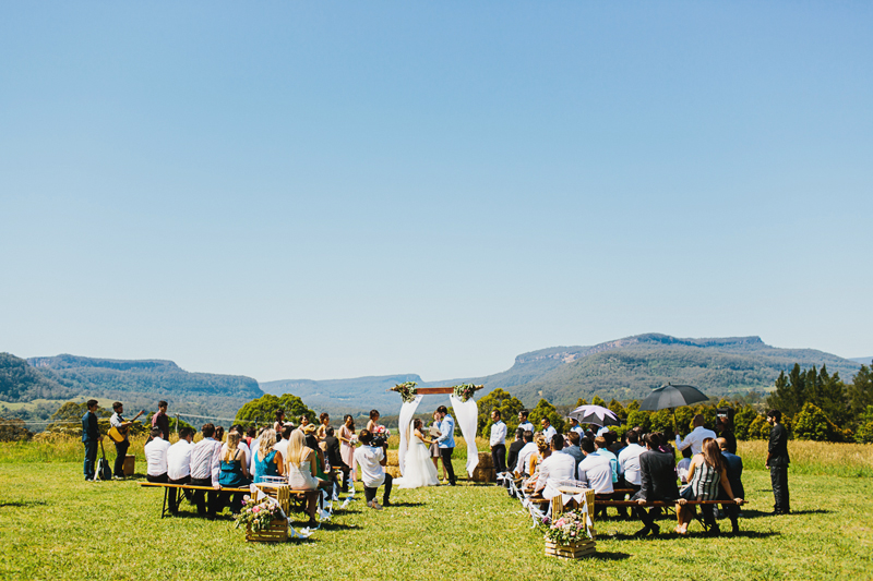 kangaroo-valley-wedding-photographer-025