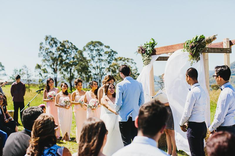 kangaroo-valley-wedding-photographer-028