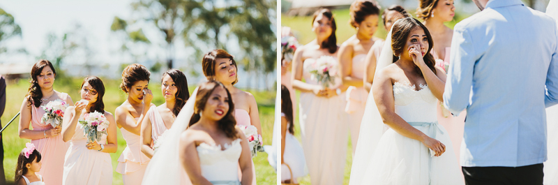 kangaroo-valley-wedding-photographer-029