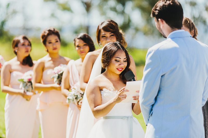 kangaroo-valley-wedding-photographer-030