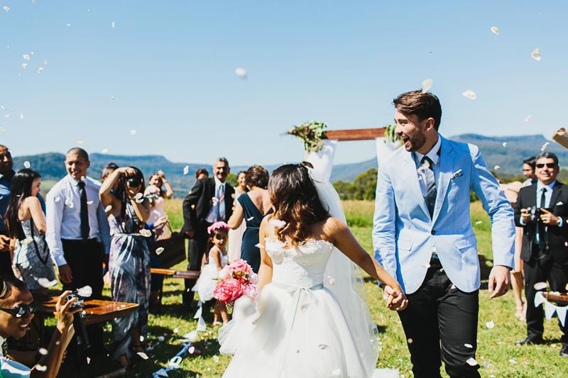 kangaroo-valley-wedding-photographer-036