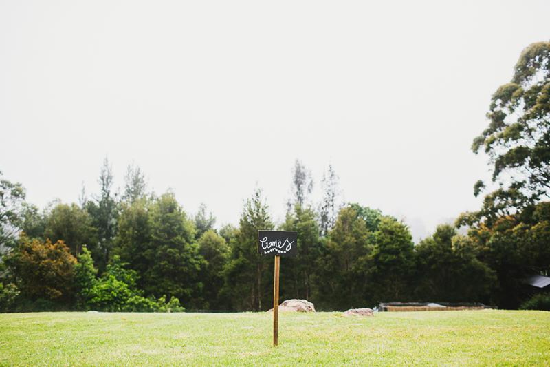 kangaroo-valley-wedding-photographer-052