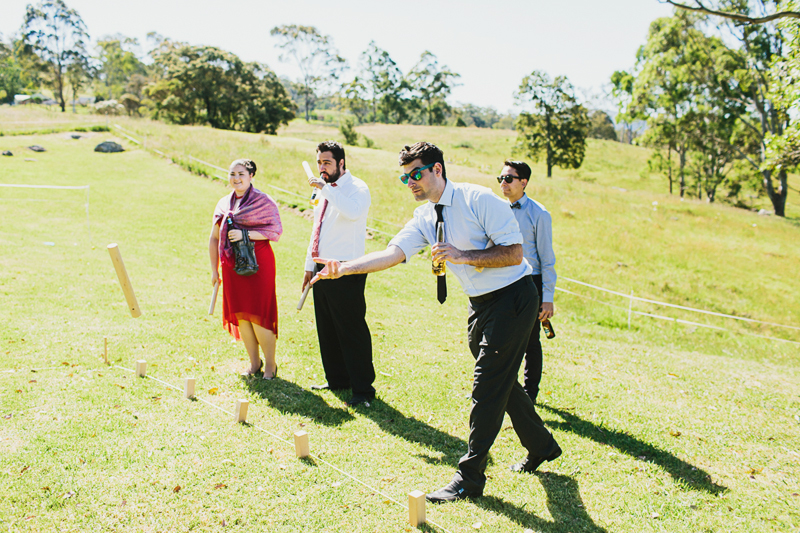 kangaroo-valley-wedding-photographer-053