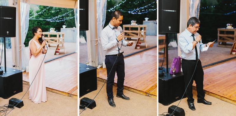 kangaroo-valley-wedding-photographer-072