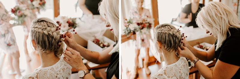 004-maleny-wedding-photographer