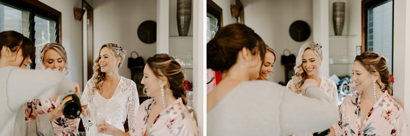 006-maleny-wedding-photographer