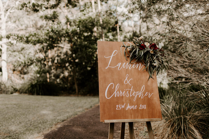 015-maleny-wedding-photographer