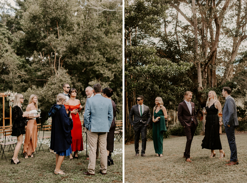 018-maleny-wedding-photographer