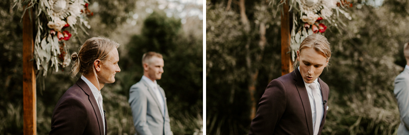 019-maleny-wedding-photographer
