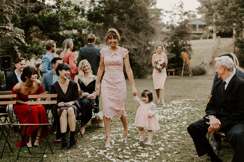 021-maleny-wedding-photographer