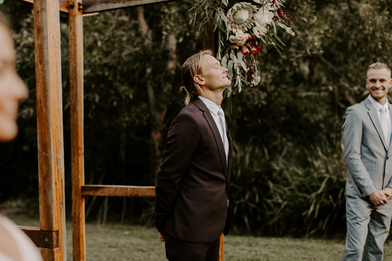 025-maleny-wedding-photographer