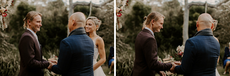 030-maleny-wedding-photographer