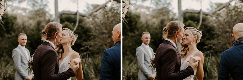 031-maleny-wedding-photographer