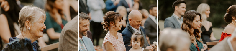 038-maleny-wedding-photographer