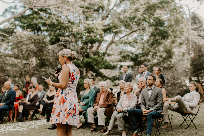 042-maleny-wedding-photographer