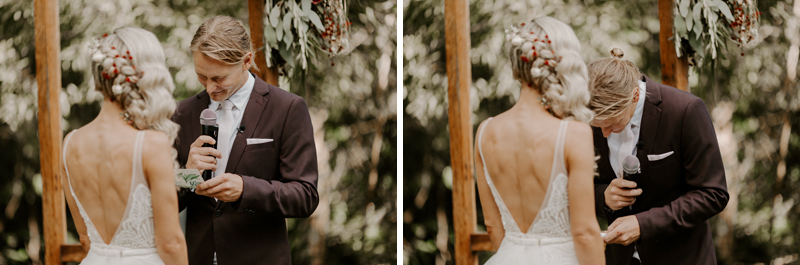 048-maleny-wedding-photographer