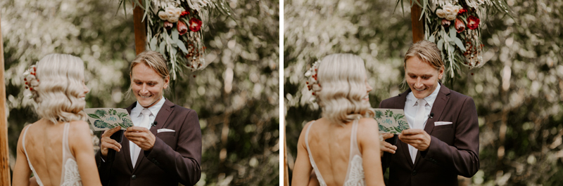 050-maleny-wedding-photographer