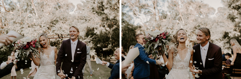068-maleny-wedding-photographer