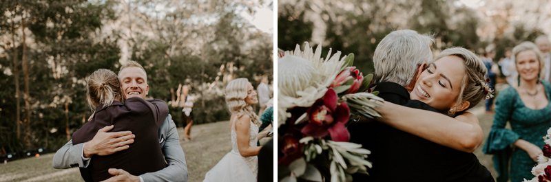071-maleny-wedding-photographer