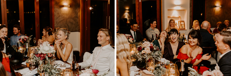 109-maleny-wedding-photographer